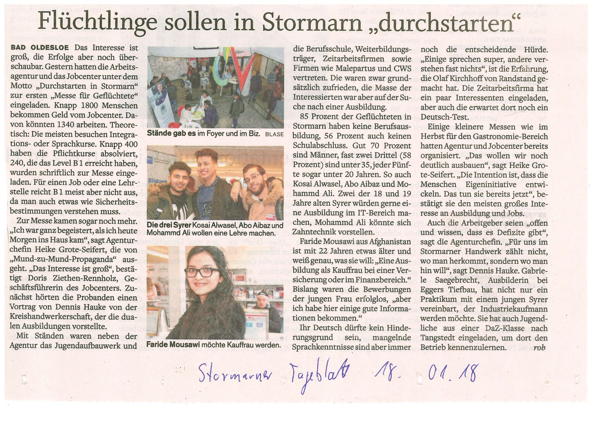 Charmant Anatomie In Den Nachrichten Artikel Zeitgenössisch ...