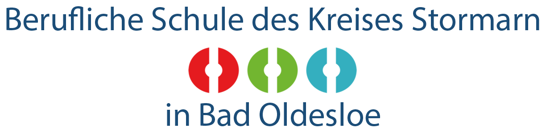 logo_06052019