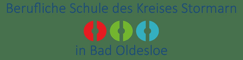 logo_bs