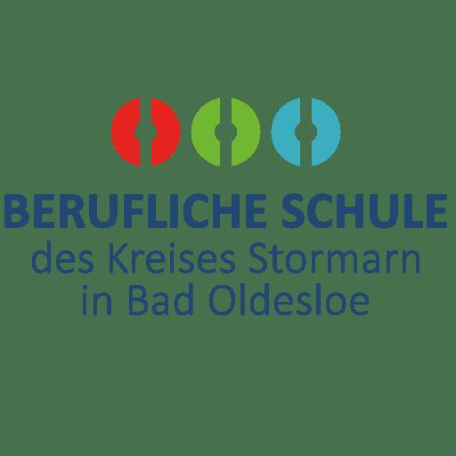 cropped-Logo_BSK_zentriert_4c.png