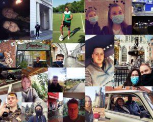 Foto zum Projekt Danzig_online