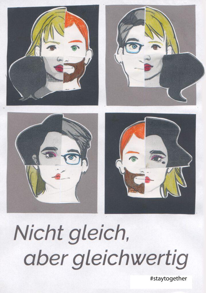 Plakat 5