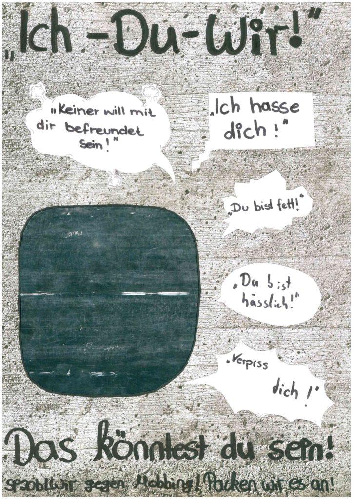 Plakat 10